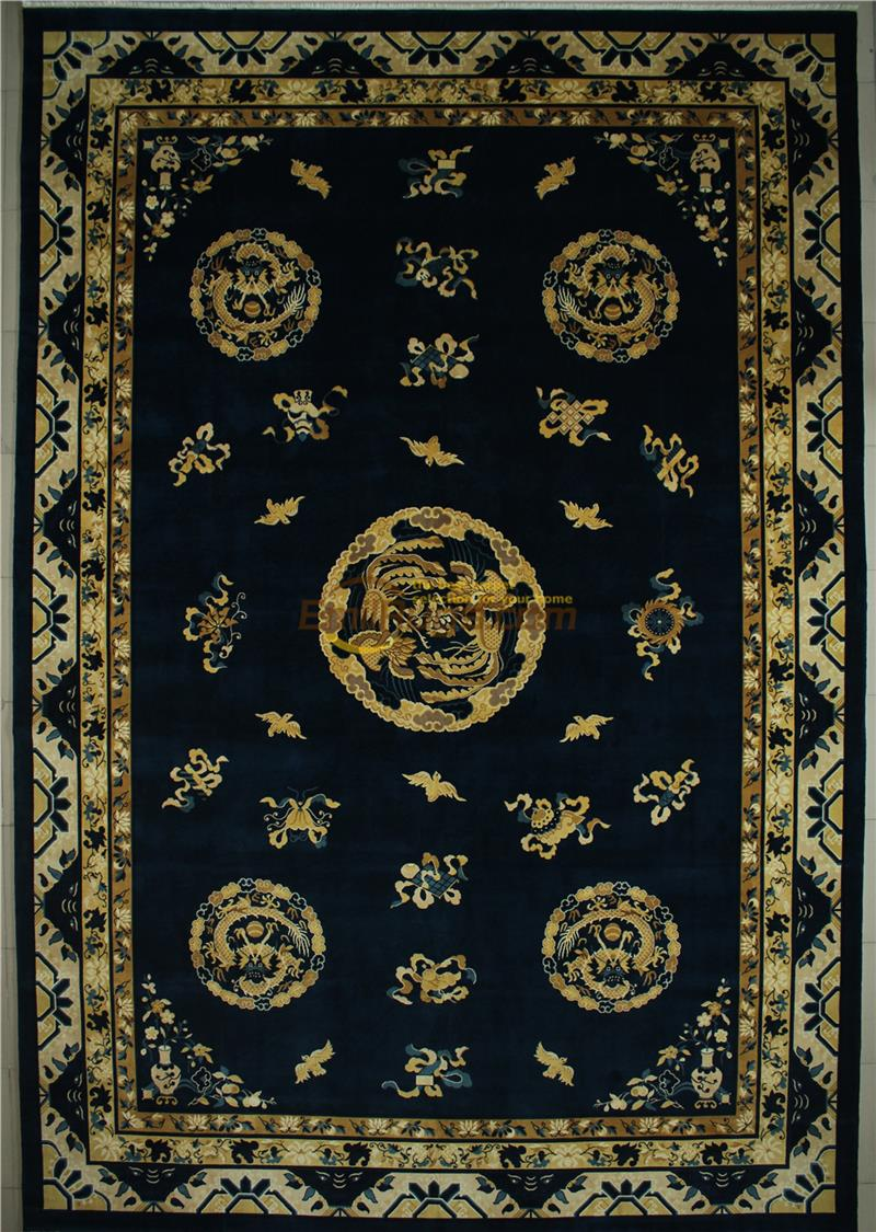 Carpet Savonnerie Carpets And Rugs
