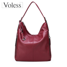 Vintage Handbags for Women 2019 Leather Shoulder Bag High Quality Female Crossbody Bag Ladies Tote 2019 Designer Bolsa Feminina longmiao brand designer high quality women shoulder bag casual pu leather female big tote bag ladies handbags bolsa feminina