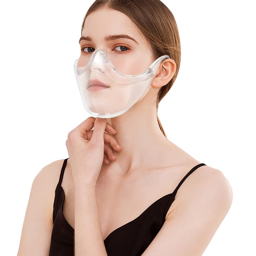 Прямая поставка Быстрая доставка masque mаscara 2020 прочная