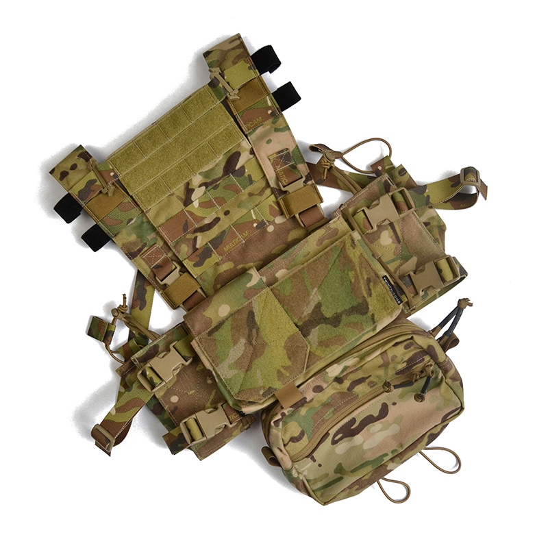 Chest-Rig-MFC2.0S-11