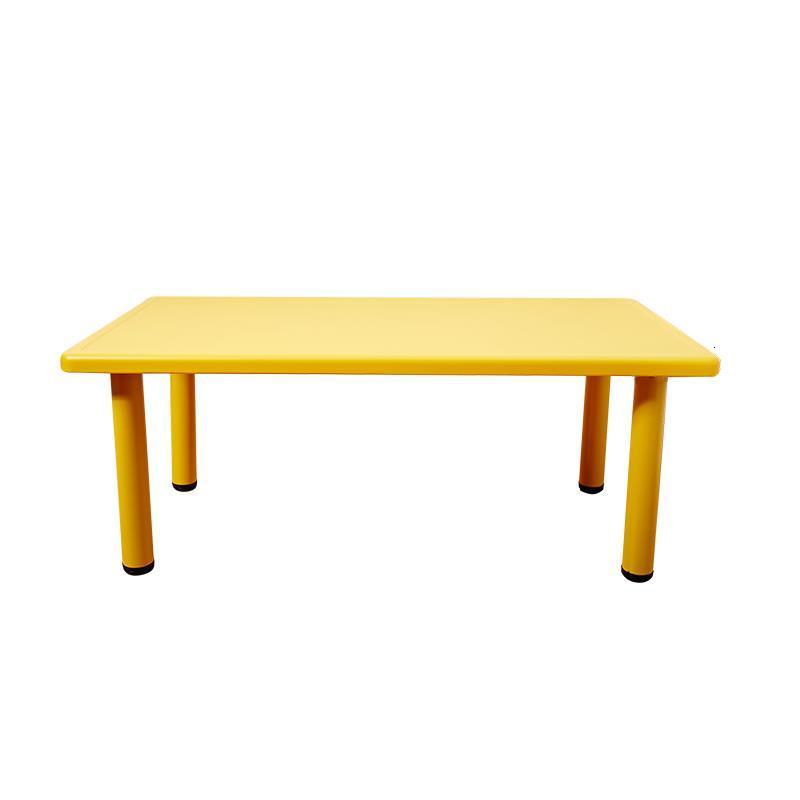 Avec Chaise Mesa De Estudio Child Play Tavolino Scrivania Bambini Chair And Kindergarten Bureau Enfant Study Table For Kids Desk
