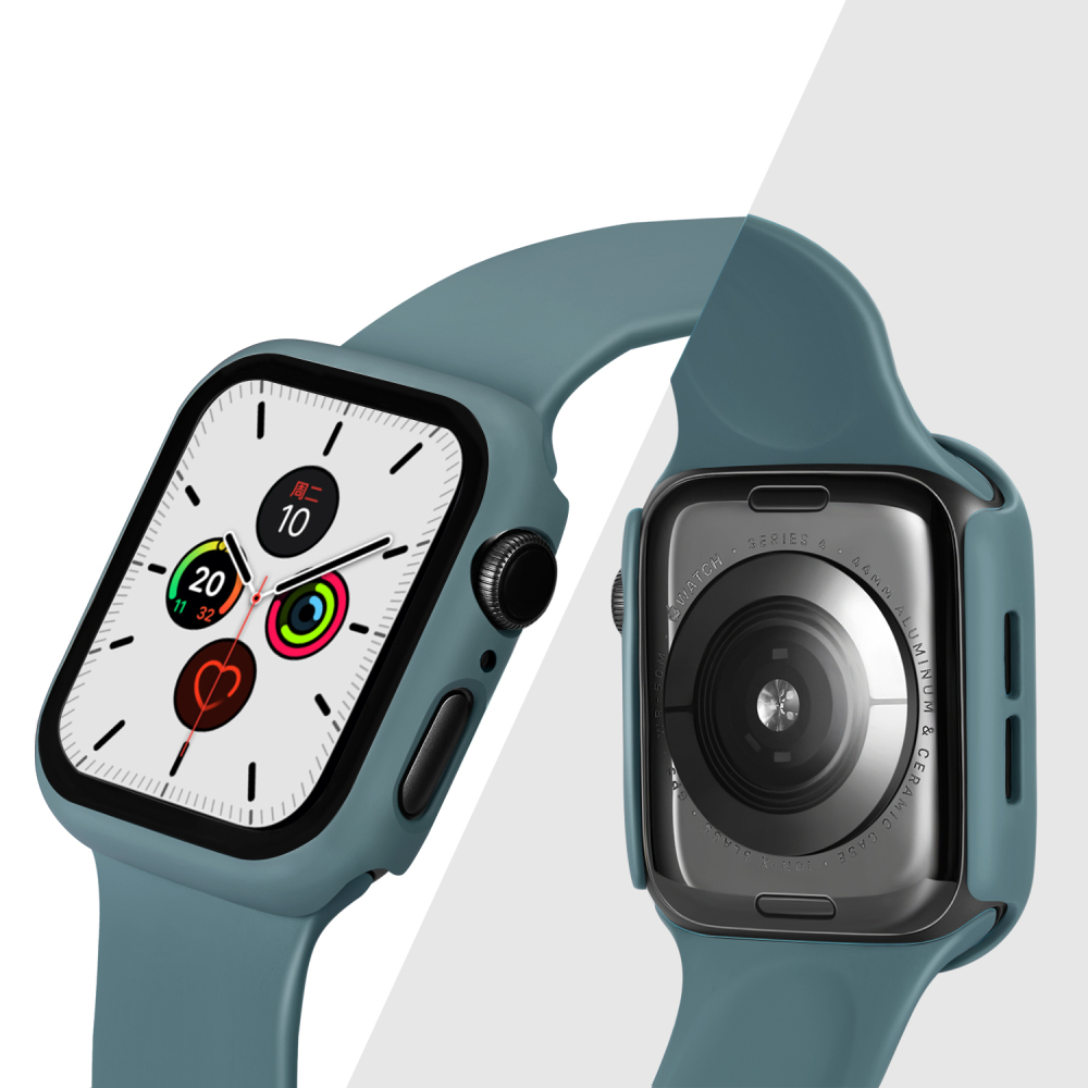 Shell Protector Case for Apple Watch 49