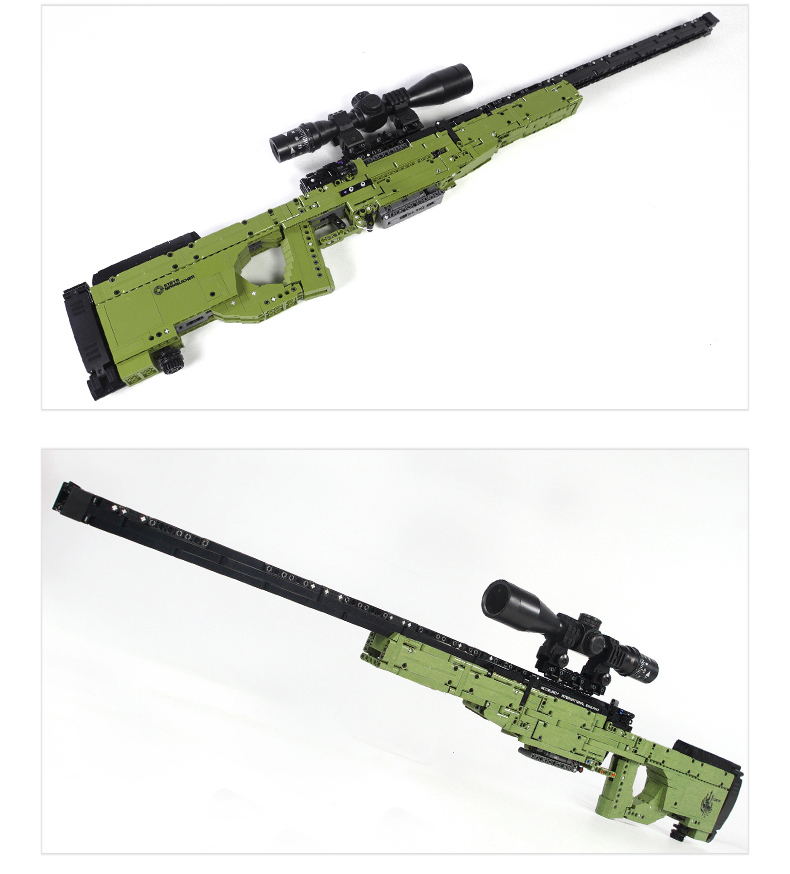 pubg militar swat arma brinquedos 03
