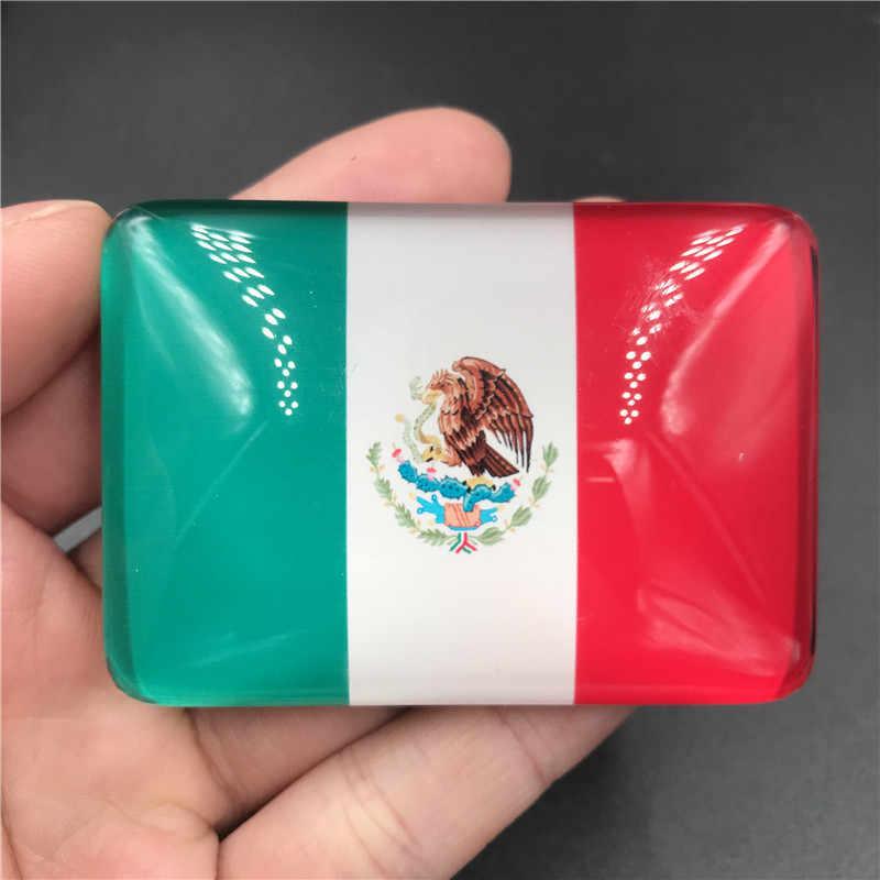 Brezilya Küba Yunanistan Meksika Portekiz Türkiye İsveç Avusturya İsviçre Belçika Ukrayna Arjantin İran 3d Mıknatıs Buzdolabı Hediye Fikirleri