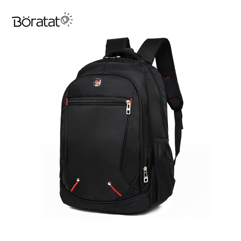 30L Canvas Backpack Student School Bags Backpack Women Men Large Capacity Laptop For Teenagers Travel Backpacks