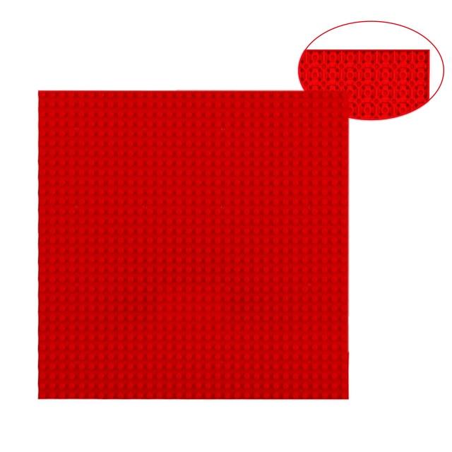 Red 1pcs