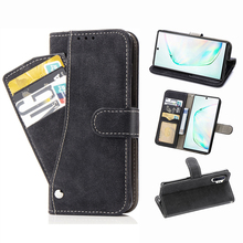 Flip Cover Leather Wallet Case For Oneplus 7T 7 Pro 6 6T One Plus 5T Oneplus7 T Oneplus7t Oneplus6 Oneplus6t Magnetic Phone Case