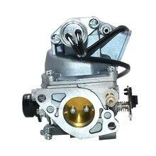 Carburateur de remplacement pour Honda GX610 18HP & GX620 20HP, accessoires de moto