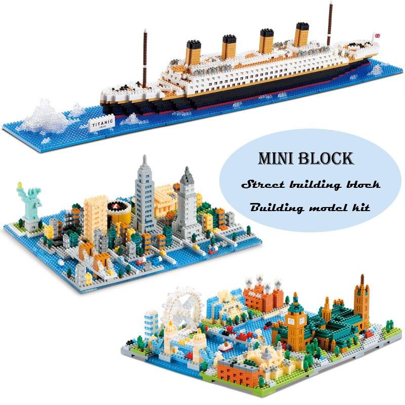 new-york-london-street-view-3d-model-kits-font-b-titanic-b-font-plastic-cruise-ship-boat-diy-building-diamond-mini-blocks-children-kids-toys