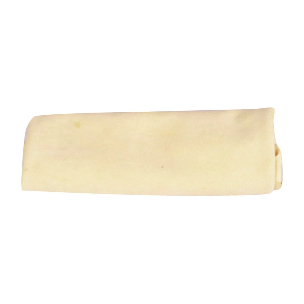 Natural Chamois Leather Car Cleaning Cloth Washing Suede Absorbent Towel