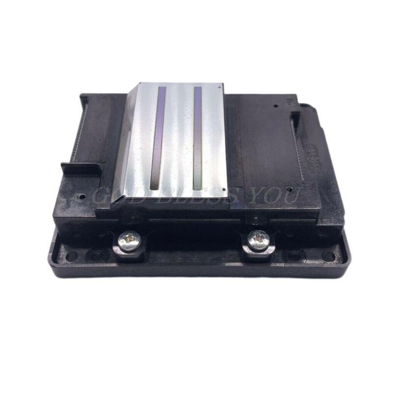 Printhead Print Head For Epson WF-7620 7621 7610 7611 7111 3620 3621 3641 2530 2531 T1881 T188 S740 Series Printers