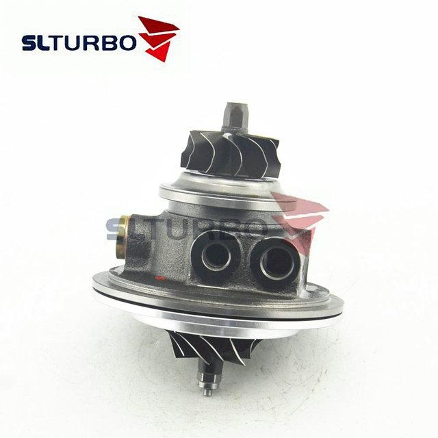 Новый комплект турбо KKK картридж турбинный сердечник CHRA Турбокомпрессор для Audi A4 A6 VW Passat B5 1,8 T 110KW APU ARK 058145703N 53039880025