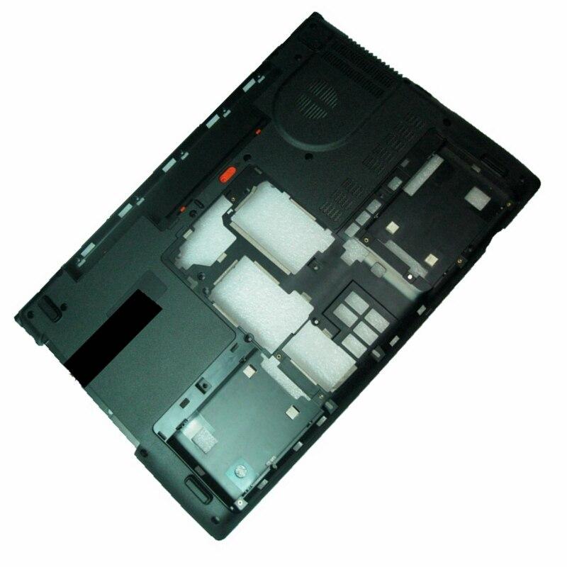 New For New For Acer V3-731 V3-731G V3-771 V3-771G V3-772 TOP COVER Bottom Case Cover