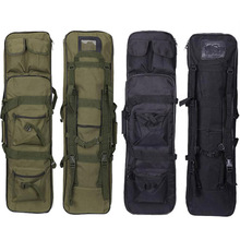 Molle-Bag Holster-Shooting Military-Backpack Rifle-Case Hunting-Accessorie Sniper Airsoft
