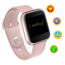 P70 Women Smart Bracelet Watch Blood Pressure Heart Rate Monitor Pedometer Fitness Tracker Smartwatch for Android Huawei IOS haoba smart watch fitness tracker smartwatch heart rate sleep monitor pedometer wristwatch for ios android xiomi huawei phone