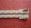 2 шт./лот для sony KDL-46HX750 ЖК-дисплей подсветка полосы LJ64-03363B SLED2012SLS46 7030 44 44LED 508 мм