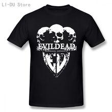 Evildead t shirtspeed thrash black death metal