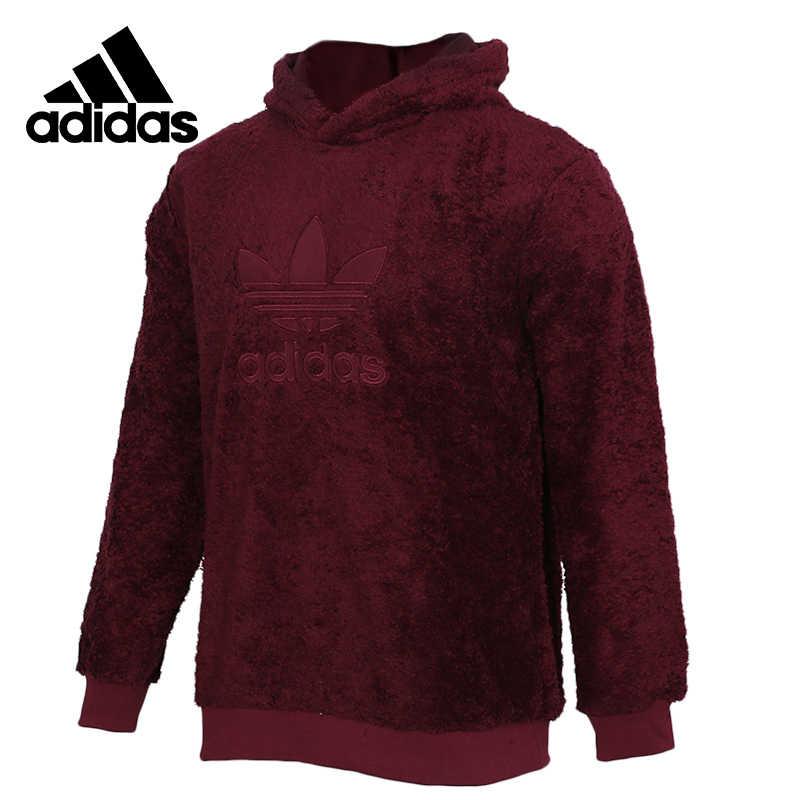 Parque jurásico Ejercer Abierto  ropa de invierno adidas discount code for a86f6 da1b2