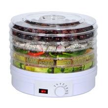 Прозрачная машина для сушеных фруктов, сушилка для пищевых продуктов, мяса, домашних животных, сушилка для пищевых продуктов