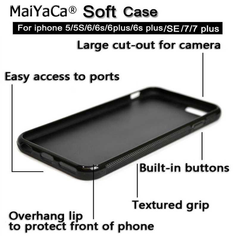 MaiYaCa wojownicy Baseball Fury etui na telefon dla iPhone 5 6s 7 8 plus 11 pro X XR XS max Samsung S6 S7 S8 S9 S10