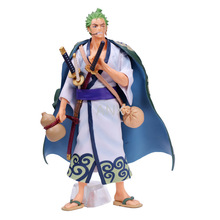 one piece dxf usopp the grandline men 15th edition vol 2 figure japan anime collectible mascot kid toys 100% original 28CM One Piece Anime Roronoa Zoro Figure PVC Action Figure Anime Roronoa Zoro Figure Model Toys Collectible Gift