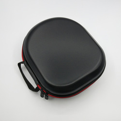 Nadaje się do ATH M50X WS770IS steelseries Arctis5 / 7/3 / Pro torba schowek na słuchawki