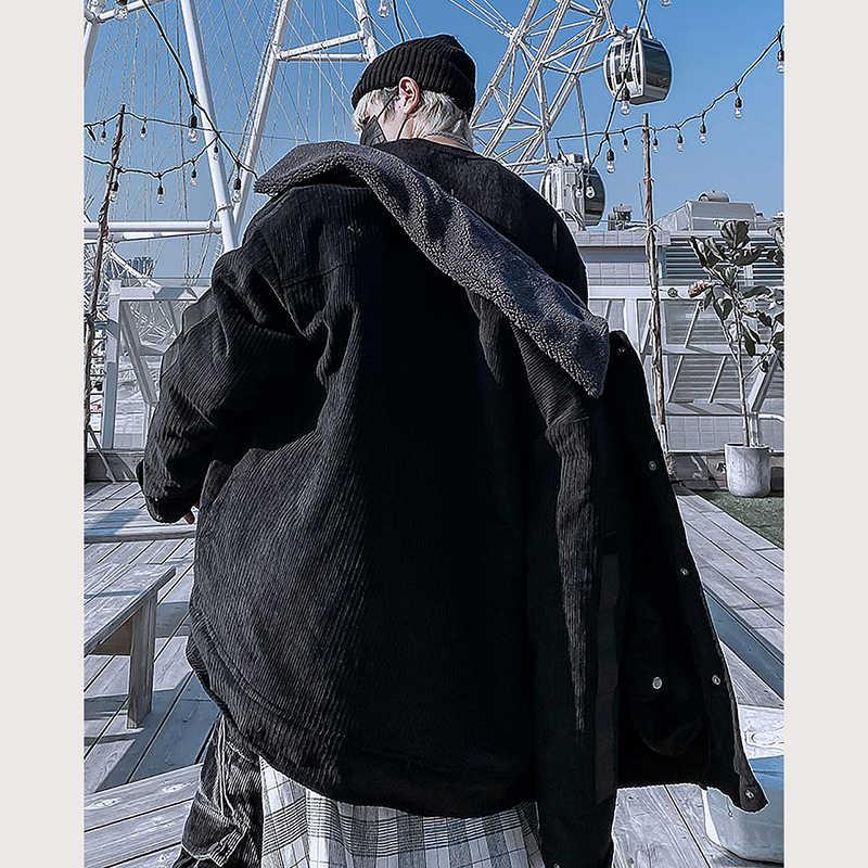 BOLAWOO Frau Beil/äufig Kurz Mode Lange Jacke H/ülse Afrikanisch Drucken Mode Marken Dashiki Damen Dashiki Cocktailkleid Rei/ßverschluss Jahrgang Outwear