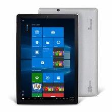 10.1INCH Windows 10 NX16A 1GB/2GB DDR3+32GB Z8350 CPU Dual Camera WIFI Bluetooth-compatible 1280 x 800 IPS 5000mAh