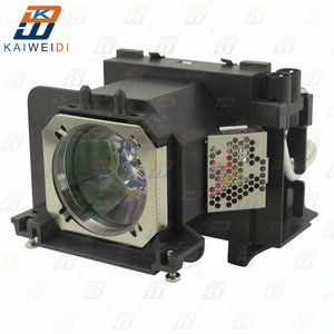 Image 1 - ET LAV400 PT VW530 PT VW535 PT VW535N PT VX600 PT VX605 VX605N VZ570 VZ575 Replacement Projector Lamp for Panasonic