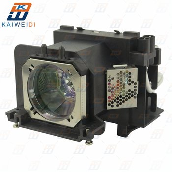 ET-LAV400 PT-VW530 PT-VW535 PT-VW535N PT-VX600 PT-VX605 VX605N VZ570 VZ575 Replacement Projector Lamp for Panasonic фото