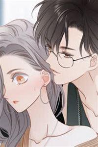 1ST KISS[更新至03集]