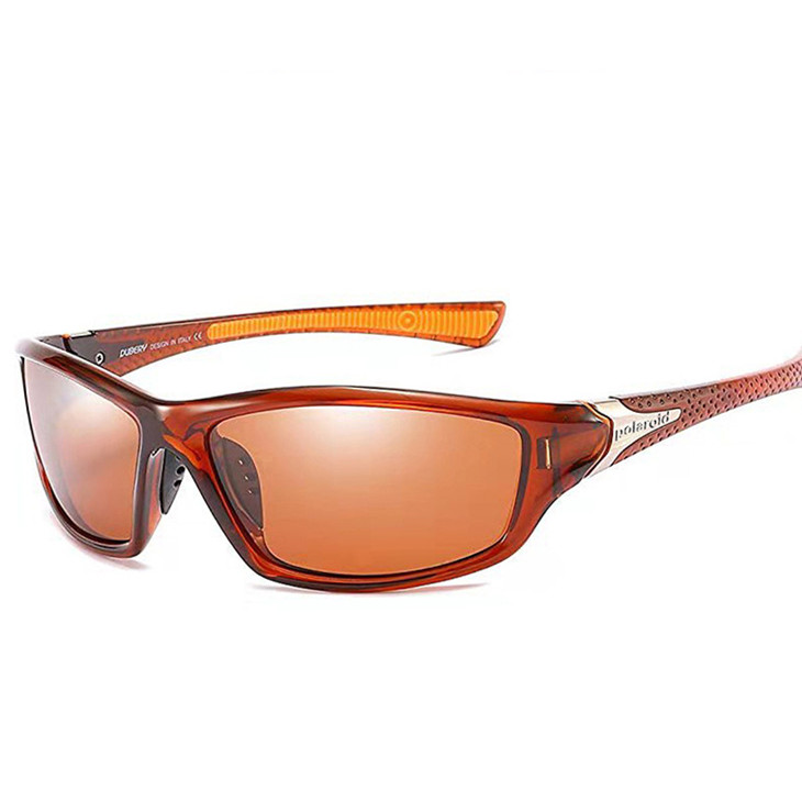 2020 Unisex 100% UV400 Polarised Driving Sun Glasses For Men Polarized Stylish Sunglasses Male Goggle Eyewears 12