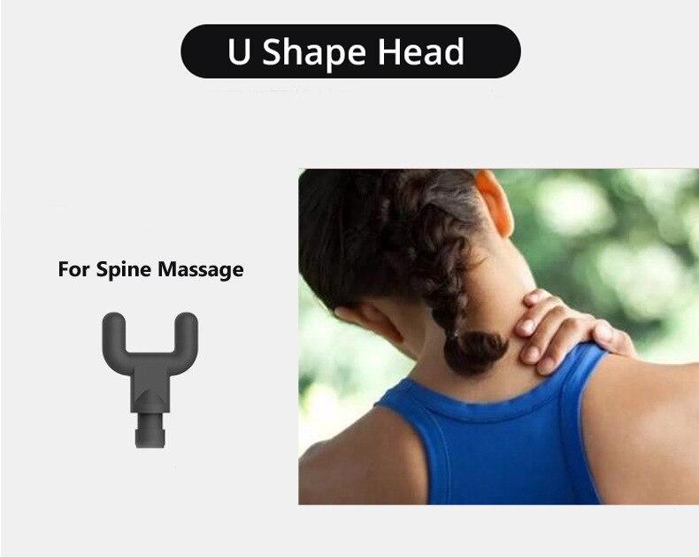 alívio da dor muscular perda de peso especialista