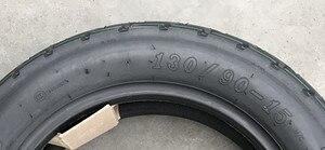 Image 3 - Cst 130/90 15 100/90 18 高品質本タイヤ zongshen RX3 オートバイ