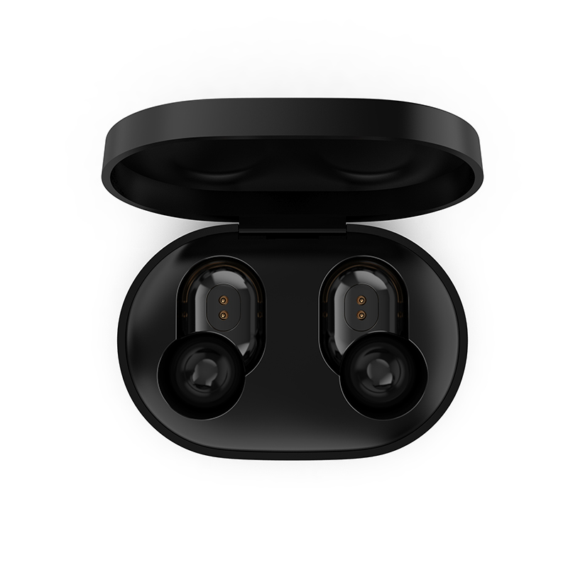 For Mi Redmi Redmi AirDots True Wireless Headset Charging Case Wireless Earphone Charging Box