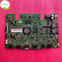 Good test original Mainboard for Samsung BN41-02548A BN91-18169A C24FG70FQC LC24FG70FQCXXF motherboard