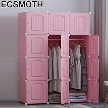 Mobili Per La Ropero Moveis Para Casa Szafa Mobilya Penderie De Dormitorio Closet Bedroom Furniture Mueble Wardrobe