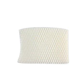 1PCS Air Humidifier Filters Adsorb Bacteria Parts Filter For Philips HU4801 HU4802 HU4803 HU4811 HU4813 Humidifier увлажнитель воздуха philips hu4802