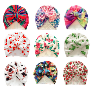2019 Baby Accessories Cute New