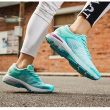 Xiaomi GOODYEAR Marathon Training Sneaker sport Shoes Lightw