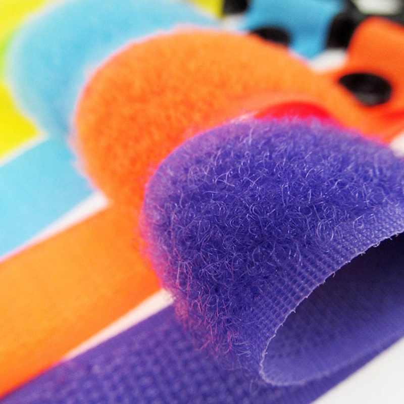 Новые аксессуары для детских колясок прочная детская складная прогулочная коляска бретель с крючками вешалка для новорожденных каретки 18 цветов на колесиках