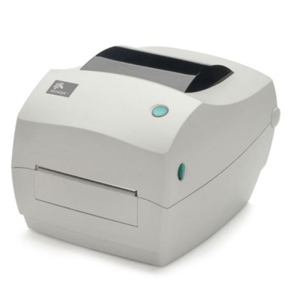 Thermal Printer Zebra GC420-100520-0