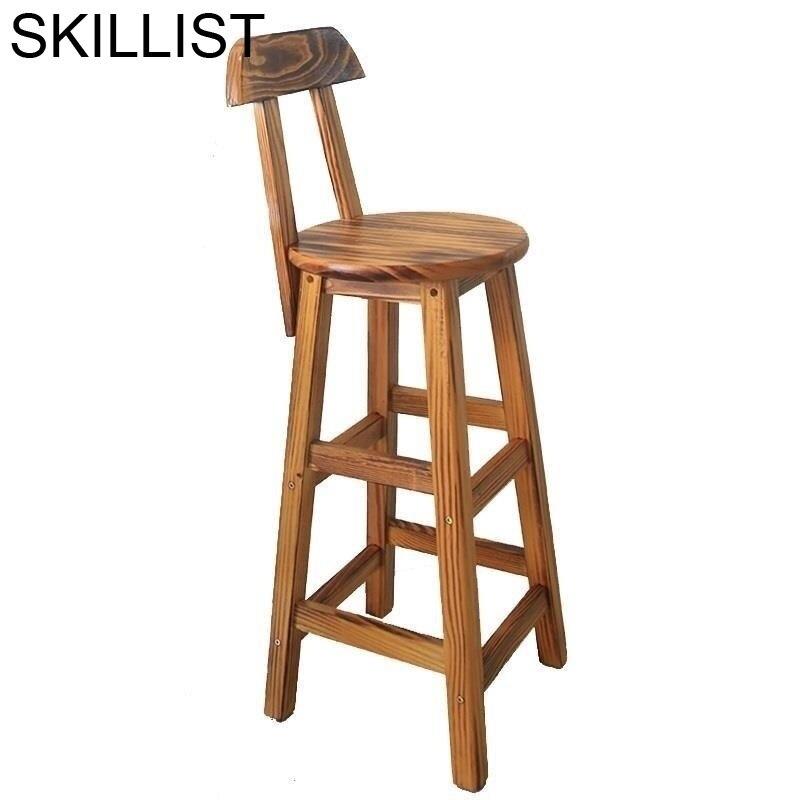 Cadir Comptoir Taburete Table Barstool Silla Para Barra Sandalyesi Barkrukken Cadeira Stool Modern Tabouret De Moderne Bar Chair