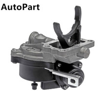 Actuator Assembly For Metal Actuator Dorman 600 410 For Toyota Tundra 4.7L V8 4Runner 00 06 4WD 41400 34013 600 410