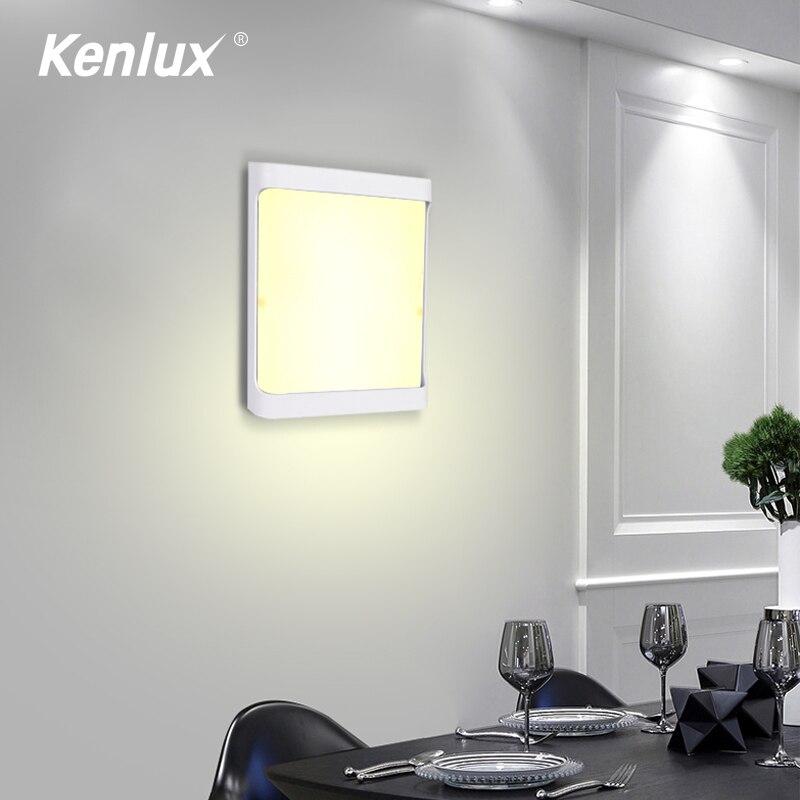 cheapest 1 2 4pcs Solar Light 100 LEDs Solar Lamp PIR Motion Sensor Wall Light IP65 Waterproof Solar Garden Lights Outdoor Security Light