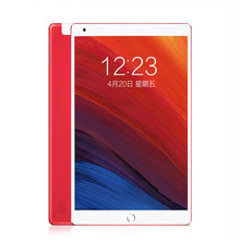 2019 New 10 inch 4G LTE Tablet PC Octa Core 6GB RAM 64GB ROM 10.1 Dual SIM Card Wifi Android 9.0 3G Tablets+ Gifts(China)