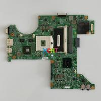 CN 05JR09 05JR09 5JR09 09288 1 w N11M GE1 S A3 512M/RAM HM57 for Dell Vostro 3300 V3300 NoteBook Laptop PC Motherboard Mainboard|Laptop Motherboard|   -