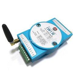 IWIR-6505 5 way TC 5 way czy temperatura termopary bezprzewodowy moduł akwizycji danych 433MHZ bezprzewodowa transmisja danych moduł transmitujący