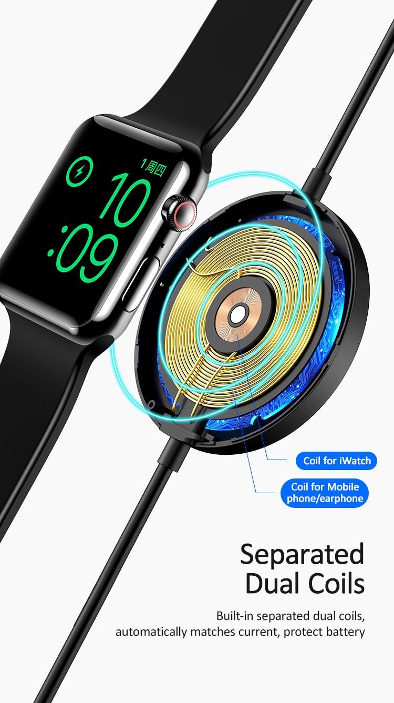 20191211-US-CC096-苹果三合一无线充电器+Lightning充电线-详情_07