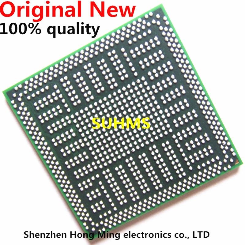 100% New BD82C608 SLJKF BGA Chipset